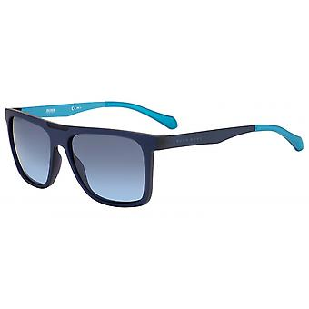 Sunglasses Men's 1073/Sfll/GB Men's Gradient Blue/Blue
