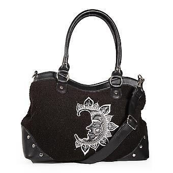 Banned Selene Handbag
