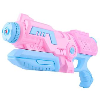 Jaycreer Water Gun Super Blaster, Soaker Long Range Squirt Gun High Capacity