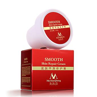 Skin Repair Cream For Stretch Marks, Scar Removal