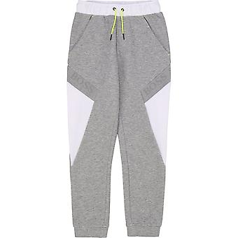 Hugo Boss Boss Cotton Joggers