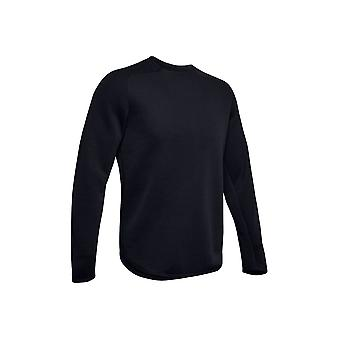 Under Armour Move Light Crew 1346652002 universal all year hommes sweat-shirts