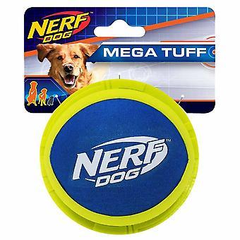 Nerf Dog Megaton Ball