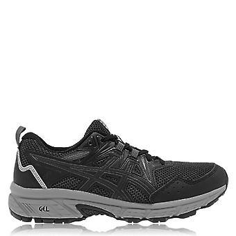 Asics Venture 8 تشغيل أحذية السيدات