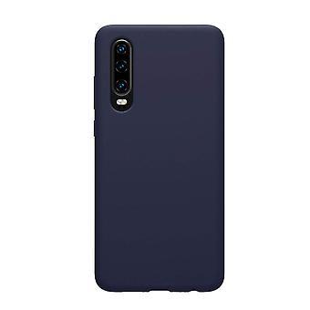 حالة Blue Huawei P30