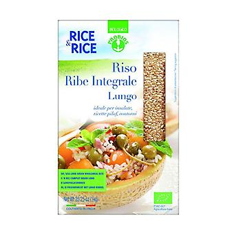 Long brown ribe rice 500 g