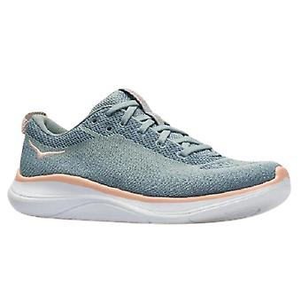 Hoka One One Women Hupana Flow Running Shoe