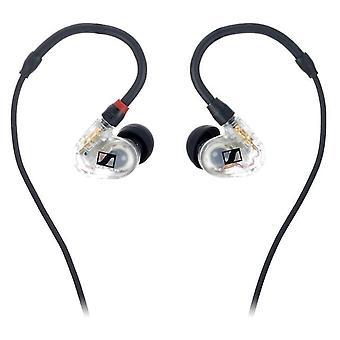 Sennheiser IE 40 Pro - Clear - In-ear monitor
