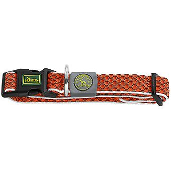 Hunter Hilo Vario Plus  Necklace (Dogs , Collars, Leads and Harnesses , Collars)