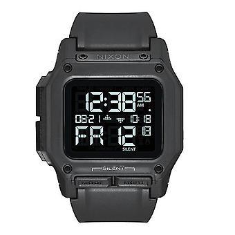 Nixon reloj a1180-001
