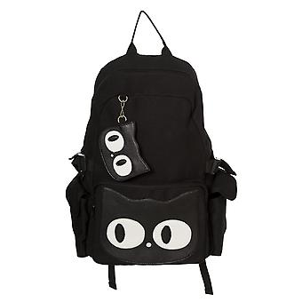 Banned Hallie Backpack