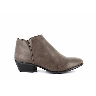 Style & Co | Wileyy Ankle Booties