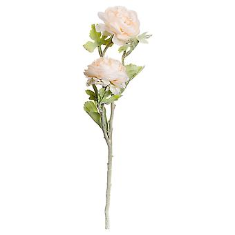 Hill Interiors Camellia Artificial Flower
