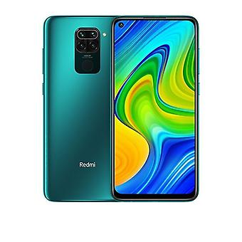 Global Version Xiaomi Redmi Note 9