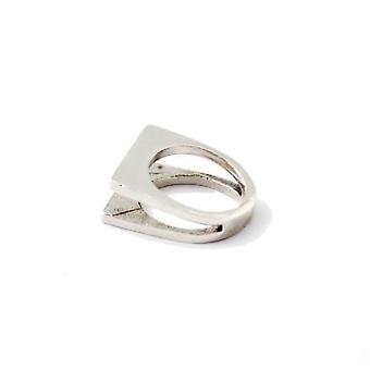 Opdel ring