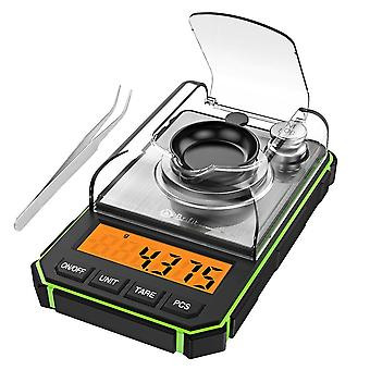 Digital Scale Portable Mini Scale