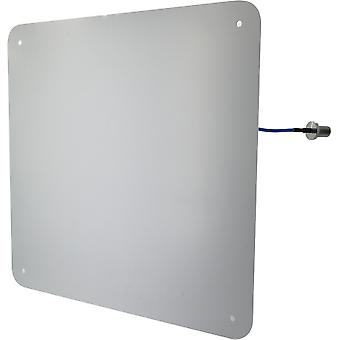 In Building PS Antenna, 132-174/380-570/700-960MHz