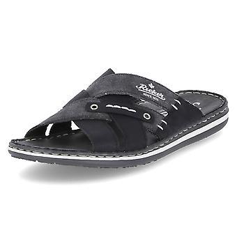 Rieker 2109901 universaalit miesten kengät