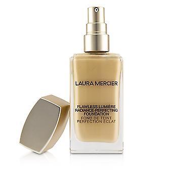 Laura Mercier Flawless Lumiere Radiance Perfecting Foundation - # 1N1 Creme 30ml/1oz