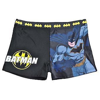 1-Pack Batman Badehose