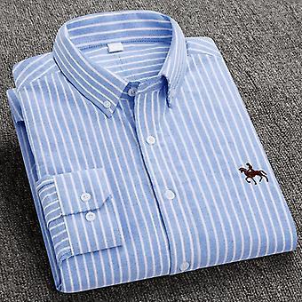 Erinomaiset mukava Slim Fit paidat toppit