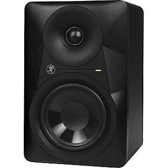 Mackie mr524-5 powered studio monitor