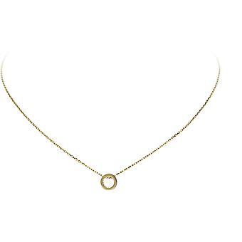 Glow 202.0520.43 Women's Necklace