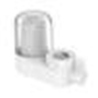 Xiaomi vannrenser Ultrafiltrering keramisk percolator vannfilter