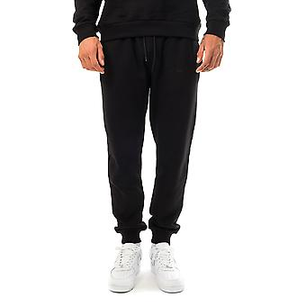 John Richmond Pants Fitness Saburovo Uma20010pa Men's Tracksuit Pants