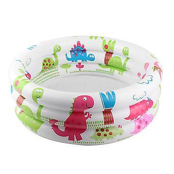 Baby Swimming Ring, Multi-functional Float Swim Pool Accessories