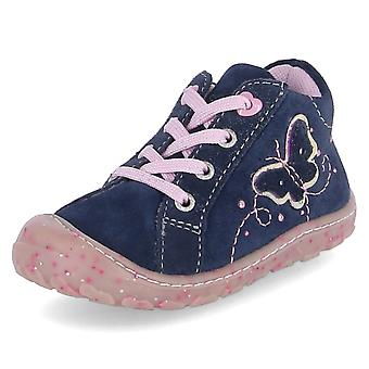 Lurchi Girly 331446142 universal  infants shoes