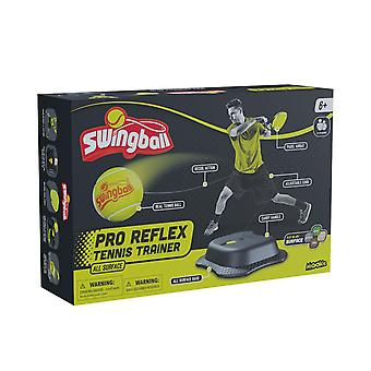 Swingball All Surface Reflex Tennis Trainer Pro