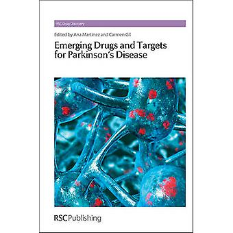 Emerging Drugs and Targets for Parkinsons Disease