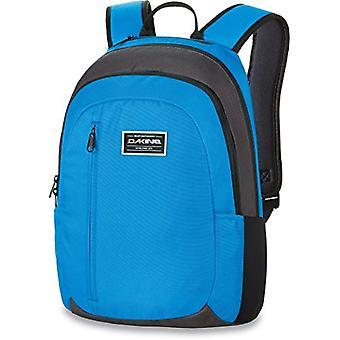 Dakine - Men's Backpack Factor 22 l, Man, Backpack, 10000764, Blue, One Size