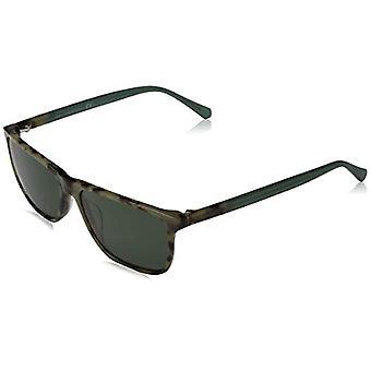 Gant Eyewear Gafas de sol GA7185 Hombre