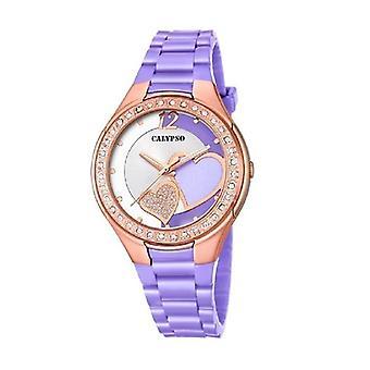 Calypso watch k5679_o