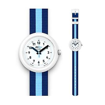 Flikflak watch zfpnp075