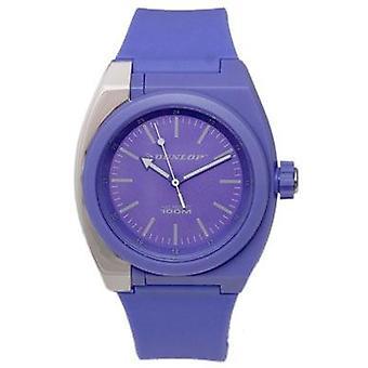 Dunlop watch dun-192-l09