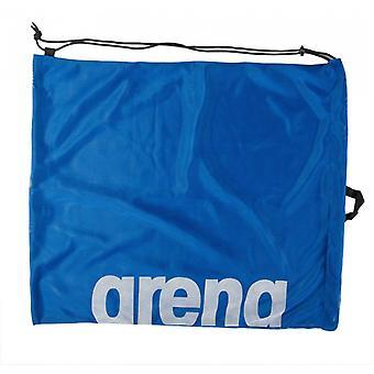 Arena Fast Mesh Bag - Royal Team
