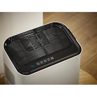 SOEHNLE Air Washer AirFresh Wash 500-air humidification and air purification-35m2