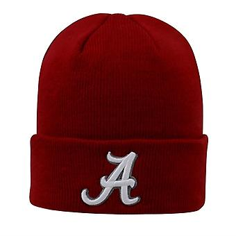 Alabama Crimson Tide NCAA TOW Youth Cuffed Knit