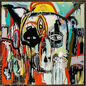 Verschiedene – The Reverb Conspiracy Volume Four Vinyl