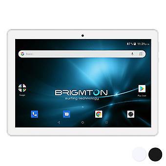 "Tablet BRIGMTON BTPC-1026QC-4G 10"" Quad Core 3 GB RAM 32 GB"