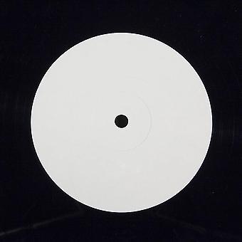 Rebound X & Flava D – Rhythm & Gash Vinyl