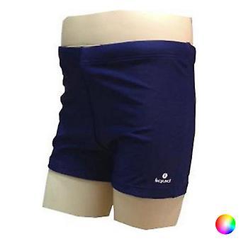 ملابس الاستحمام للأطفال السائل الرياضة دينو