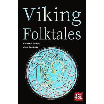 Viking Folktales