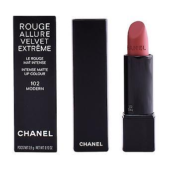 Lipstick Rouge Allure Velvet Extreme Chanel
