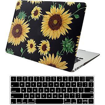 MacBook Pro 13 Zoll Gehäuse 2020-2016 Release M1 A2338 / A2289 / A2251 / A2159 / A1989 / A1706 / A1708 Laptop