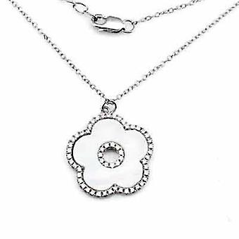 Faty jewels necklace cl05