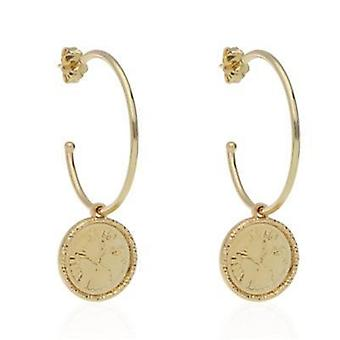 Stroili earrings  1665716